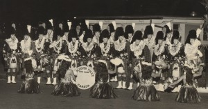 VPD_PB-1963-Honolulu-Hawaii