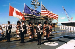 VPD_PB-1998-USS-Kitty-Hawk-San-Diego