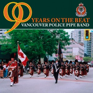 VPD_PB-2004-90-Years-on-the-Beat