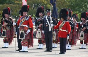 VPD_PB-2005-Changing-of-the-Guard-The-Citadel-Quebec-City