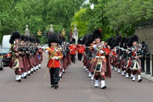VPD_PB-2014-London-England