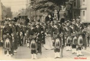1920 Portland 2