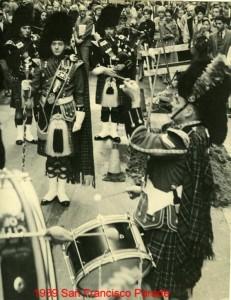 1939 San Francisco Parade 2