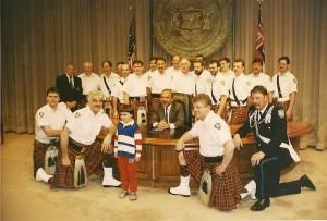 1991 Hawaii 2