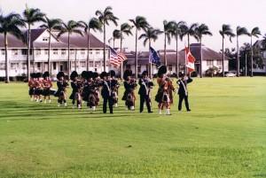 1991 Hawaii Ft Shafter 04