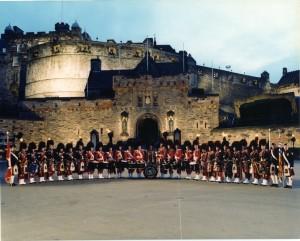 1999 EdinburghMax