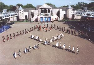 2001 Holland 5