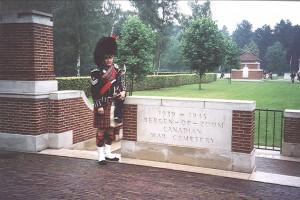 2001 Holland Bergenopzoom