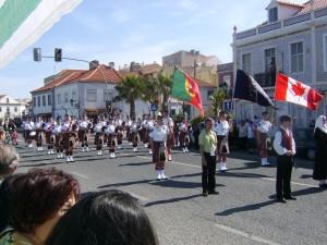 Portugal2009